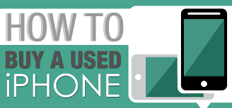 15 Checks before You Buy a Used iPhone 6 or 6 plus with