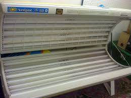 bedding decorative wolff tanning beds 170726d1219347137 sunquest