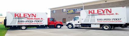 Kleyn Mobile Repair - Expert Auto Repair - Jenison, MI 49428 Used Cars Petoskey Mi Trucks Rosenthal Motors 2008 Freightliner Columbia 120 Daycab For Sale 534736 Ram Dealership Manistee Watsons Chrysler 1500 Lease Deals Finance Offers Ann Arbor Jackson Auto Co 10 Best Under 5000 For 2018 Autotrader Freightliner Van Box In Michigan For Sale Oconnors Bay City New Sales Service Midlands Feeny Jeep Dodge Of Midland 2019 Ram In Pconning East Tawas 2007 Classic 565789