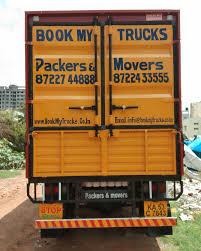 Book My Trucks Packers And Movers, HSR Layout - Book My Trucks ... My Big Truck Book Roger Priddy Macmillan Monster Trucks By Ace Landers Scholastic Funny Small Dump Truck With Eyes Coloring Book Vector Image Personalised Bear Bag Merrrch The East Village Experience Detail Books Eurotransport Sport 2017 Der Onlineshop Rund Um Die 2018 Etm Official Site Of Fia European Media Space Technology And Classroom Fniture Mediatechnologies Openguinbooktruckfacebook Bluesyemre Buddy Products Platinum 37 In 3shelf Steel Library Truck5416