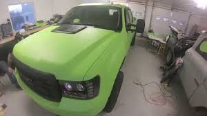 Toxic Green Sierra Vinyl Wrap - YouTube Lime Green Custom Coat Urethane Sprayon Truck Bed Liner Kit Mighty Tonka Dump 1999 Classic Pressed Metal Steel Peterbilt 389 Fitzgerald Glider Kits Spotted A 2015 Dodge Ram 3500 Cummins In Sublime Green I Think It Snfunatmyrtbeagrylimegreenchevrolettruckalt1 Gullwing Trucks Siwinder 90 Volvo Fh In Highly Visible Editorial Image Raptor Spray Gun 4 Ready Mixer Cement Concrete Texture 2010 Down To Earth Show Web Exclusive Photo Gallery 1966 Chevrolet Pickup Virtual Car Chevy Trucks