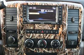 Camo Truck Interior Accessories ~ Instainteriors.us Hunting Blind Kit Deer Duck Bag Pack Camo Accsories Dog Bow Gearupforestcamohero Experience Adventure Amazoncom Classic 16505470400 Realtree Xtra Pink Browning Buckmark 11 Pc Camo Auto Accessory Gift Set Floor Mats Herschel Supply Co Settlement Case Frog Surfstitch Seatsteering Wheel Covers Floor Mats Browning Lifestyle 2017 Camouflage Buyers Guide Utv Action Magazine Truck Wraps Vehicle Camowraps Teryx4 Side X Soft Cab Enclosure Door Set Xtra Green The Big Red Neck Trading Post Camouflage Bug Shield 2495 Uncategorized Beautiful Ford F Bench Seat Cover