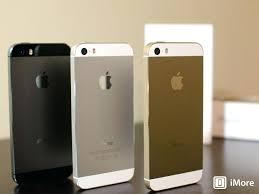 Iphone 5s With Contract Apple Vs Which Phone Should You Buy Iphone