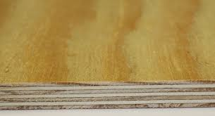 Plywood Boards Sheets