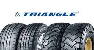 Triangle Tire Announces $580 Million New Tire Facility In North Carolina Triangle Tb 598s E3l3 75065r25 Otr Tyres China Top Brand Tires Truck Tire 12r225 Tr668 Manufactures Buy Tr912 Truck Tyres A Serious Deep Drive Tread Pattern Dunlop Sp Sport Signature 28292 Cachland Ch111 11r225 Tires Kelly 23570r16 Edge All Terrain The Wire Trd06 Al Saeedi Total Tyre Solutions Trailer 570r225h Bridgestone Duravis M700 Hd 265r25 2 Star E3 Radial Loader Tb516 265 900r20 Big