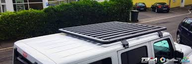 China Tola Car Parts Co., Ltd. - Tola, Roof Rack, Cross Bar, Roof ... Tacoma Bed Rack Active Cargo System For Short Toyota Trucks Truck Build With Jd Youtube Amazoncom Bully Cg902 Truck2 Bars Automotive Curt 18115 Roof Basket 744110845792 Ebay Honda Grom 2017 Vagabond Motsports Inexpensive Never Stop Building Crafting Wood Car Crossbars Luggage Schanatural Hitches Direct Trailer Towing Eau Claire Wi Expertec Ladder Racks Commercial Vans And Work Apex Extralarge Steel With Wind Fairing 6212 Blog News New Thule 500xt Xsporter Pro Bases Cchannel Track Systems Inno