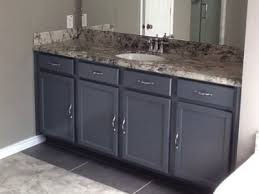 top 9 best detroit mi marble and granite companies angie s list