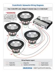 Car Audio System Wiring Diagram Bose Speaker With - Wellread.me 2017altimabose_o Gndale Nissan How Bose Built The Best Car Stereo Again Is Making Advanced Car Audio Systems Affordable Digital Amazoncom Companion 2 Series Iii Multimedia Speakers For Pc Rear Door Panel Removal Speaker Replacement Chevrolet Silverado 1 Factory Radio 0612 Pathfinder Audio System Control Gmc Sierra Denali Automotive 2016 Cadillac Ct6 Panaray Gm Authority Bose Speakers Graysonline To Maxima Front 1995 1999
