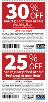 Bobs Stores Coupons - 30% Off A Single Clothing Item At Classicshapewear Com Coupon Bob Evans Military Discount Strategies To Find Online Promo Codes That Actually Work Bobs Stores Coupons Shopping Deals Promo Codes November Stores Coupons November 2018 Tk Tripps 30 Off A Single Clothing Item At Kohls Coupon 15 Off Your Store Purchase In 2019 Hungry Howies And Discount Code Pizza Prices Hydro Flask Store Code Geek App For New Existing Customers 98 Off What Is Management Customerthink Mattel Wikipedia How To Use Vans