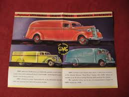 1938 GMC TRUCK Brochure Showroom Salesman Dealership Old Original ... The Crate Motor Guide For 1973 To 2013 Gmcchevy Trucks 1938 Gmc Truck Brochure Showroom Salesman Dealership Old Original 1987 Sierra Classic Matt Garrett 2008 Sle Z71 Is This The Nicest 10 Year Old Truck Straub Motors Buick In Keyport Serving Middletown Freehold Oldgmctruckscom Owners Pages Photos All Models 1951 Hcw404 Factory Tandem Drive 400 Vintage Flatbed Log I Just Bought An 1998 1500 4x2 Gmc Trucks 1969 Gmc Pickup Truck Tasty Scheme Great Thking Used 2017 Toronto Etobicoke North York 71968 Grille Bumper Upgrades Hot Rod Network