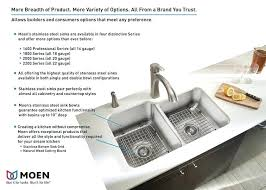 Home Depot Sinks Stainless Steel by Porcelain Farmhouse Sink Home Depot Kitchen Sinks Stainless Steel