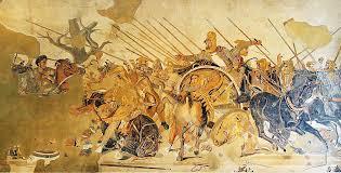 antiquité archives le site de l histoire histoire historyweb fr