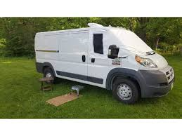 2014 Dodge RAM PROMASTER TRUCK CAMPER, Dubuque IA - - RVtrader.com 2018 Ram 1500 For Sale In F Mn 1c6rr7tt6js124055 New 2019 For Sale Kokomo In Bedslide Truck Bed Sliding Drawer Systems 5year1000mile Diesel Powertrain Limited Warranty Trucks 1997 Dodge 4x4 Xcab Lifted 6 Month Photo Picture 2017 Rebel Black Edition Truck The Prospector Xl Is An Expeditionready With A Warranty 2014 Ram Promaster Truck Camper Dubuque Ia Rvtradercom Certified Preowned 2016 2500 Laramie Longhorn W Navigation Review Car And Driver Lease Incentives Offers Near Dayton Oh