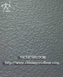 Hospital Used Homogeneous Flooring PVC Floor