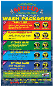 Auto Service Specials Akron | Fred Martin Superstore Get A Fabulous Car Wash Freddys 702 9335374 Home Innout Express North Hollywood Ca Detailing Inexterior Ldon Road Services Prices Poconos Auto Service Price Menu Yelp At Jax Kar Truck Semitruck Onsite Oryans Monticello Car Wash Prices Pinterest