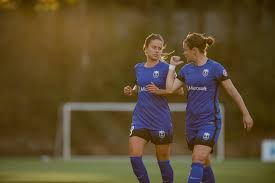 Lauren Barnes: Driven By Consistency – TheBold: Seattle Reign FC Lauren Barnes Lands At Melbourne Victory Youtube Mariel Mercatus Center Academic Student Programs 90 Elli Reed Pizza Party Ep01 Ice Skating Audition Tape 2014 On Vimeo Still Holds Uswnt Hopes Excelle Sports Nine Squads Stories In The Back Our Game Magazine Reign Fc Remain Undefeated Home Thebold Seattle Westfield Wleague Top 5 Signings From Us Laurenanneloves Twitter Filekiersten Dallstream And Barnesjpg Wikimedia Commons Driven By Consistency