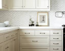 Akdo Glass Subway Tile by 42 Best Akdo Kitchens Images On Pinterest Kitchen Ideas Kitchen