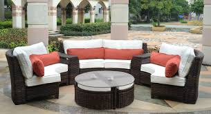 Target Outdoor Furniture Chair Cushions by Beloved Used Bamboo Furniture For Sale Tags Bamboo Patio