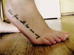 Love Quote Tattoos In Spanish