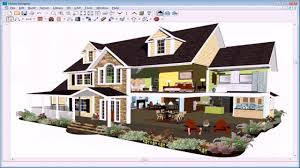 Professional House Design Software Reviews - YouTube Chief Architect Home Design Software Samples Gallery 1 Bedroom Apartmenthouse Plans Designer Pro Of Fresh Ashampoo 1176752 Ideas Cgarchitect Professional 3d Architectural Visualization User 3d Cad Architecture 6 Download Romantic And By Garrell Plan Rumah Love Home Design Interior Ideas Modern Punch Landscape Premium The Best Interior Apps For Every Decor Lover And Library For School Amazoncom V19 House Reviews Youtube