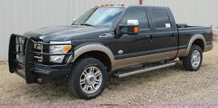2011 Ford F250 King Ranch Super Duty Crew Cab Pickup Truck |... 2013 Ford F350 King Ranch Truck By Owner 136 Used Cars Trucks Suvs For Sale In Pensacola Ranch 2016 Super Duty 67l Diesel Pickup Truck Mint 2017fosuperdutykingranchbadge The Fast Lane 2003 F150 Supercrew 4x4 Estate Green Metallic 2015 Test Drive 2015fordf350supdutykingranchreequarter1 Harrison 2012 Super Duty Crew Cab Tuxedo Black Hd Video 2007 44 Supercrew For Www Crew Cab King Ranch Mike Brown Chrysler Dodge Jeep Ram Car Auto Sales Dfw