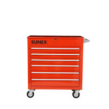 Premium Full Drawer Service Cart Red Sunex Tools Storage Drawers Truck Tool Boxes Cargo Management The Home Depot 1 For Your Service And Utility Crane Needs Monster 56 Toolbox Twopiece Combo In Ideas Plans Inspiration Designs Drawer Gallery Ctech Manufacturing High Side Box Highway Products Tour Contd Youtube Mechansservice Trucks Curry Supply Company Used Tool Unique Bed Steers Wheels Drawers