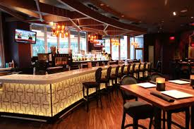 The Breslin Bar And Dining Room Menu by Bubble Charlotte Bar U0026 Nightclub North Carolina Callin Fortis