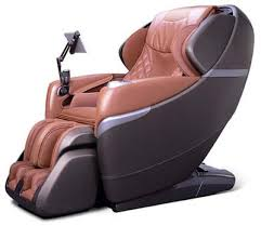 Cozzia Massage Chair 16027 by Cozzia Qi Massage Chair Review 2017 Chair Institute