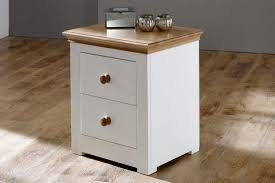 bedroom fitted furniture hshire custom worldooms exciting uk