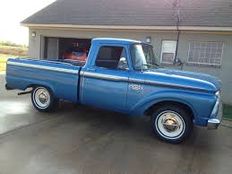 For Sale 1966 Ford F100 All Original | 1966 Ford F100 For Sale ... 1966 Ford F100 For Sale Classiccarscom Cc12710 F350 Tow Truck Item Bm9567 Sold December 28 V Cohort Outtake Custom 500 2door Sedan White Cc18200 Sale Near Ami Beach Florida 33139 Classics Gaa Classic Cars The Most Affordable Trucks And 2wd Regular Cab Montu Washington 98563 20370 Miles Camper Special Mercury M100 Pickup Truck Of Canada Items For Sale For All Original
