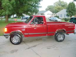100 Cheap Used Trucks For Sale By Owner F150 Truck Free Wiring Diagram You