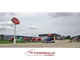 100 Fitzgerald Truck Sales Peterbilt Fitzgeraldpeterbilt Instagram Profile Picdeer