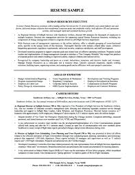 Fascinating Recruiter Resume Sample Office Manager Co Hr Staffing ... Sample Resume For Recruiter Position Leonseattlebabyco College Recruiter Resume Samples Velvet Jobs 1213 Sample Cazuelasphillycom Lead Iyazam 8 Executive Mael Modern Decor Talent 1415 Of Southbeachcafesfcom 12 Things That You Never Expect On Grad 11 Template Collection Printable Technical Doc It