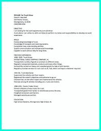 Truck Driving School San Antonio Empire Trucking School 102 S & 11 ... 2000 Freightliner Fl112 Tpi Truckempireofficial Truck Empire Official Tyco Us1 Trucking 1823244291 Georges Repair Inc Euro Simulator 2 Multiplayer Episode 14 Az Trokiando Youtube Corona Trucking Company Conducted Illegal Gas Tank Repairs Leading Logistics We Got Your Back Sales Empiretruck Twitter Parts Calgary Best Image Of Vrimageco