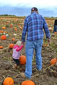 Colorado Pumpkin Patch by Warrenkidsguide Com Your Resource For Parenting Kids Birthday