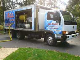 CARPET CLEANING IN LITTLE SILVER NJ   A Great WordPress.com Site Sacramento Carpet Cleaners California Extreme Steam Woods Upholstery Cleaning Van Wraps Royal Blue Rev2 Vehicle Used Butler For Sale 11900 Hobart Carpet Cleaners Hobarts Professional Company Home Page Aqua Cleanse Hydramaster Titan 575 Truck Mount Machine Jdon Gallery Induct Clean Vans Box Pure Seattle Wa 2063534155 Home Page Gorilla Maryland Heights
