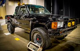 File:1985 Toyota SR5 Pickup (25952052560).jpg - Wikimedia Commons Toyota Hilux Wikipedia 2016 Tacoma 4x4 Sr5 V6 Access Cab Midsize Pickup Truck And Land Cruiser Owners Bible Moses Ludel Used 2007 Tundra Double 4x4 For Sale 8101 Spring New 2018 In Dublin 8027 Pitts 1985 Toyota Sr5 Diesel Dig 2000 Overview Cargurus 2003 Offroad Package Private Car Albany 2015 4wd Harrisburg Pa Reading Lancaster Certified Preowned 2017 Newnan 21814a Great Truck 1982 Lifted Lifted Trucks For Sale 4 Door Sherwood Park Ta87044