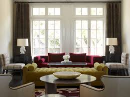 Houzz Living Rooms Traditional by Houzz Curtain Ideas With Living Room Traditional And