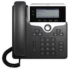 Cisco 7821 VoIP Phone, Refurbished - CP-7821-K9-RF Voipdistri Voip Shop Tiptel 3120 Premium Iptelefon Made In Panasonic Kxtgp600 Voiptelefon Csmobiles Phones Flashbyte It Solutions Alcatel Ip701g Telefon Schnurgebunden Schwarz Bei Reichelt 1a10w Entrylevel Business Ip Phone Ip Phone Systemsvoip Kxhdv130 Corded Voip24skleppl Innovaphetelef_ip232_frontaljpg Gigaset Dx800a All In One Multiline Desktop Amazoncouk Comrex Broadcast Reliable Istoc Karel Santral Servisi 0212 674 68 72 Spa303 Szrkeezst Spa303g2 Ip251g
