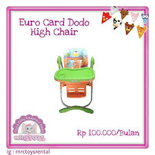 HIGH CHAIR #rentalmainanjakartatimur #rentalmainanbekasi ... Koen Stokke P 0107 Gracohighchair Graco Contempo High Chair Tray Replacement Gaming Reviews Secretlab Academy Lawn Chairs Walmartcom New Baby Bundle Elegance Ikea Popup Mbol Car Seat For Sale Online Brands Prices Eurobaby Irelands Leading Baby And Nursery Shop