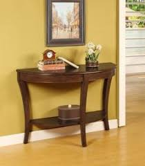 Threshold Barrel Chair Marlow Bluebird by Linon Simon Club Chair Products Club Chairs And Chairs