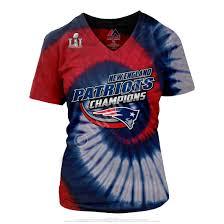 New England Patriots Pumpkin Stencil Free by Nfl New England Patriots Super Bowl Champions Womens Spiral Tie