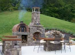 Garden Kitchen Ideas Outdoor Kitchen Ideas That Will Make You Drool