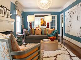 free standing lighting in living room paint ideas with