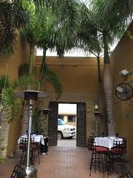 El Patio Mcallen Tx Hours by Another View Of The Patio Picture Of The Patio On Guerra