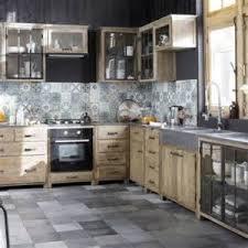 maison confort avis exceptionnel cuisine copenhague maison du monde avis 6 en
