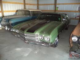 Texas Car Barn | 2018-2019 Car Release, Specs, Price Barn Find 1969 Dodge Daytona Charger Discovered In Alabama Hot Classic Vehicles For Sale On Classiccarscom Under 5000 Amazing Discovery Of Vintage Cars In Barn Mirror Online 071116 Finds 1978 Amc Matador Barcelona Edition 4 Are We Running Out Of Good Cars Motorcycles Ebay Gasolene S02e05 Muscle Car Pt 1 Youtube Watch A Barnfind Tucker Lay Numbers Dyno Finds Classic Car Yahoo Image Search Results Rust Find British Sunbeam Rapier From The 1970s Ready Future Classics Excite But Proper Storage Is Better Loaded With Mopars