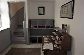 chambres d hotes le havre chambre le havre chambre d hote luxury chambre d hote castelnaudary