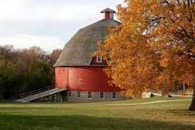 Ryan's Round Barn   Enjoy Illinois The Round Barn Winery United States Michigan Baroda Kazzit Hidden Vineyard Wedding Is In Berrien Springs Embracing A Healthy Family Our Roundtrip To Buy Tabor Hill Bring Together Two Premier Brick Editorial Stock Image 56330089 Distillery Brewery Lake Shore Wine Stable Of Memories Weddings Get Prices For Venues Private Events At Black Barn Event Space Nomad Nyc New Buffalo West Tourist Association And Talk Mega Deal Moody On The Market
