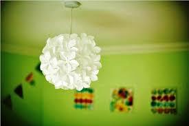 Baby Room Nursery Ceiling Light Ideas